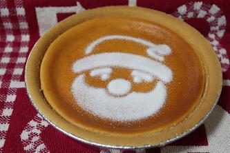 クリスマス 002.jpg