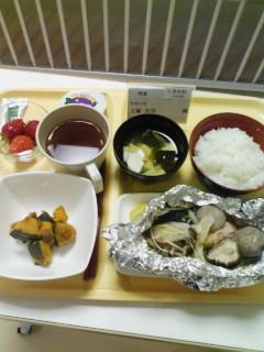 image/himesama-2009-02-17T18:41:26-1.jpg